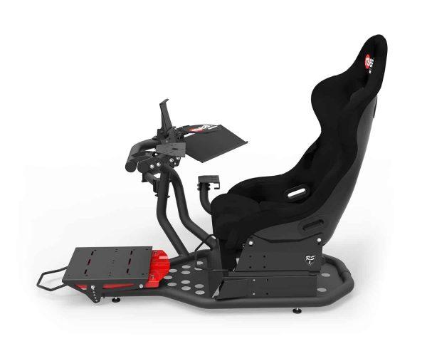rs1 all pro pedals alcantara black 01
