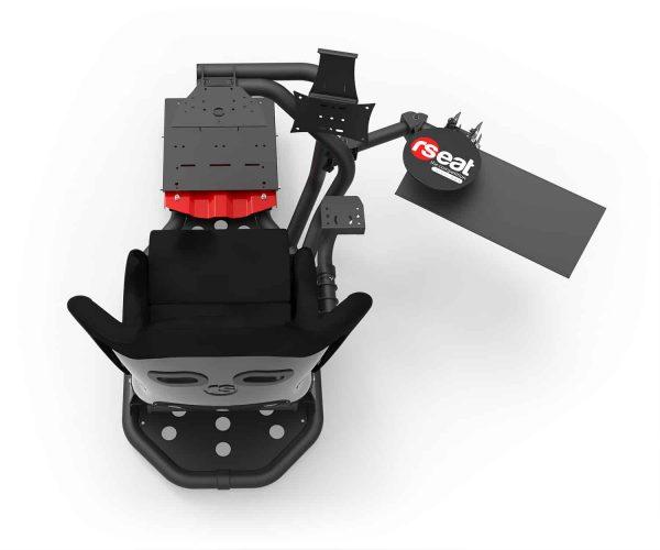 rs1 all pro pedals alcantara black 02