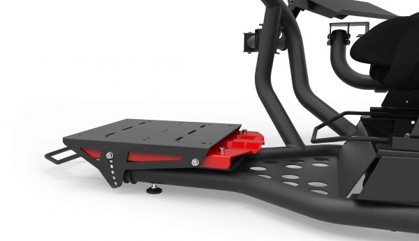 rs1 all pro pedals alcantara black 03