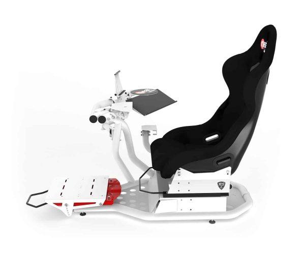 rs1 all pro pedals alcantara white 01