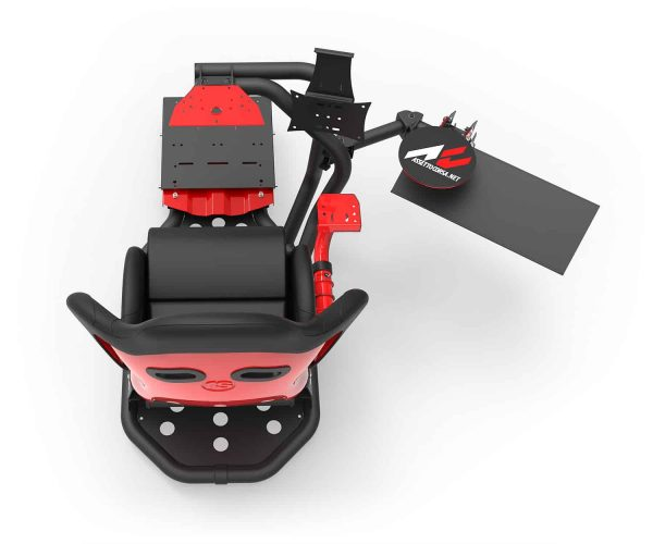 rs1 all pro pedals assetto corsa 02