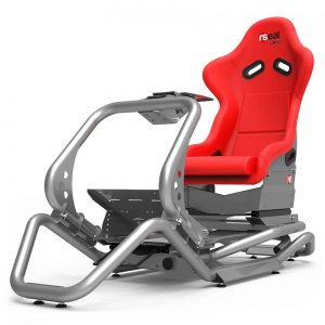 rseat n1 red silver 00 1200x1200 1