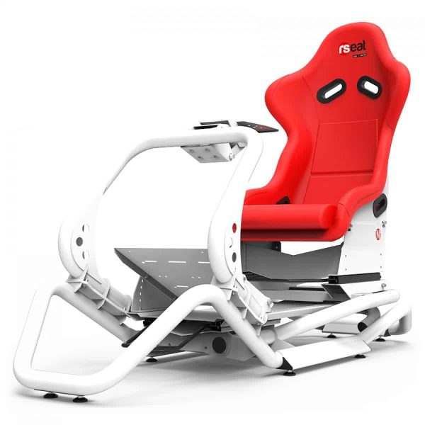 rseat n1 red white 00 1200x1200 1