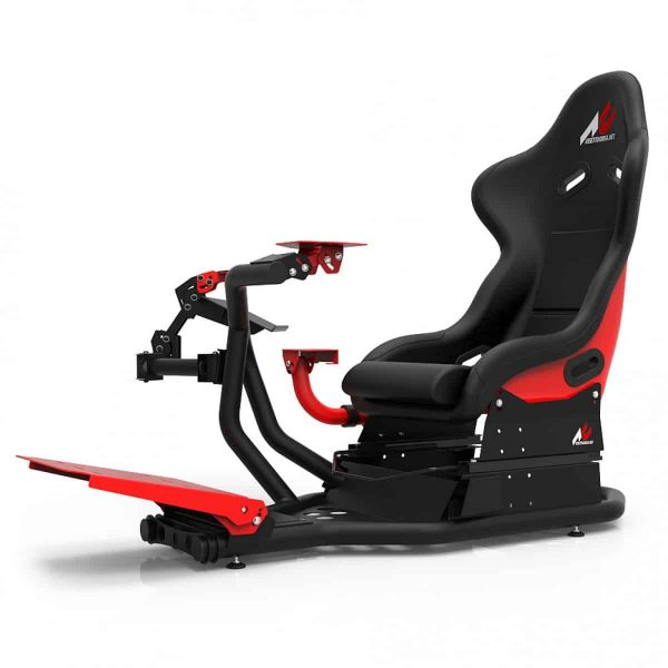 rseat rs1 assetto corsa 01 1200x1200 1
