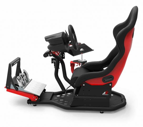 rseat rs1 assetto corsa 12