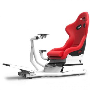 rseat rs1 red white 01 1200x1200 1