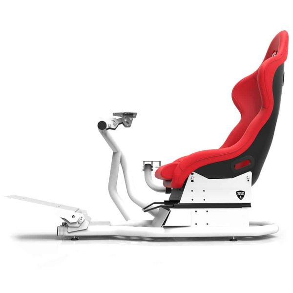 rseat rs1 red white 02