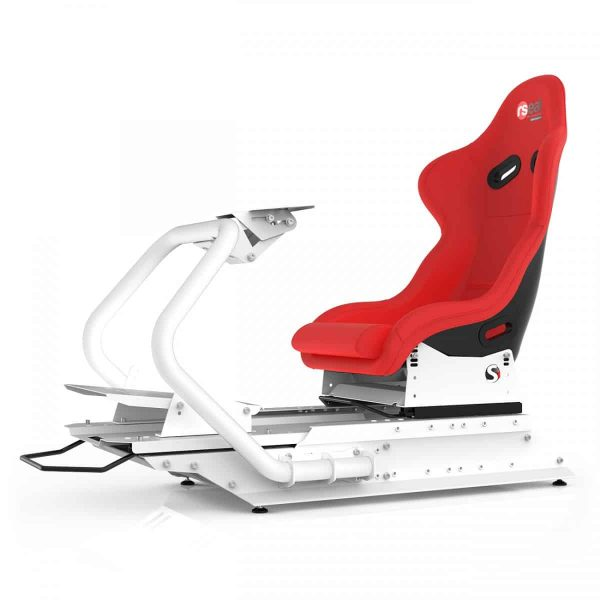 rseat s1 red white 04 1200x1200 1