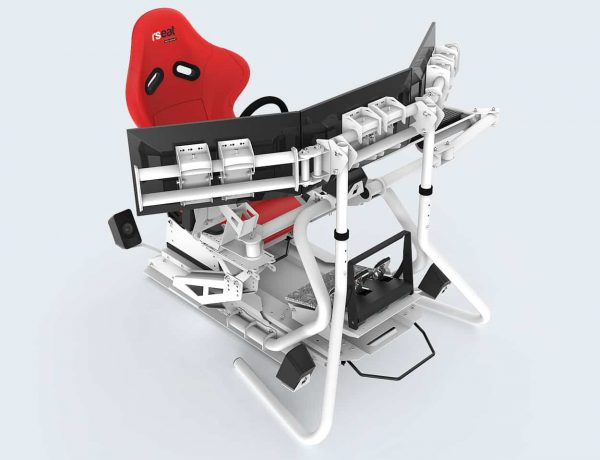 rseat s1 red white upgrades t3l 01